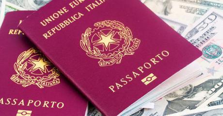 """Rivelazione choc: """"I documenti dei terroristi di Bruxelles sono fatti a Napoli"""""""