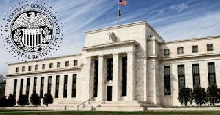 FED, è il giorno di Powell. Oggi l'investitura da nuovo presidente