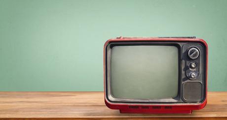 Mise precisa: tv da cambiare per DVB-T2 nel 2022 sono un «naturale ricambio»