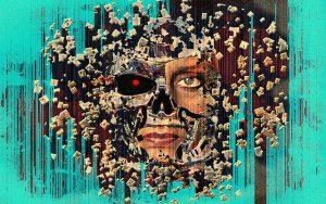 Intelligenza artificiale e stupidità umana