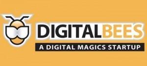 Risultati immagini per DigitalBees e Marzio Tamer