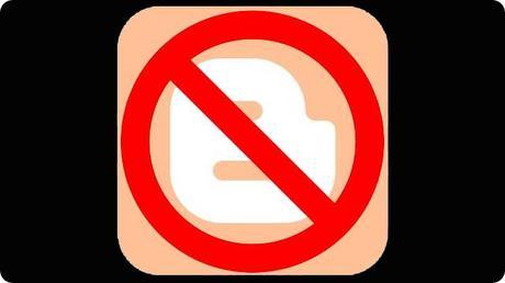 Come risolvere i problemi in Blogger in pochi minuti: non riesco a trovare il mio blog.
