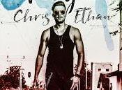 """{Anteprima} ragazzo valigia"""" Chris Ethan"""