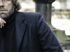 Candeline Massimo Ciavarro