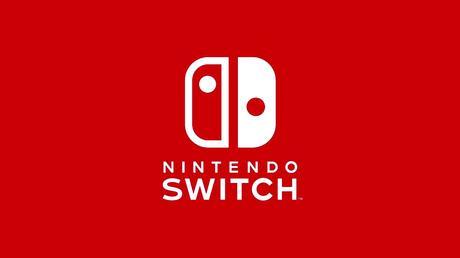Nintendo Switch non è una console per bambini
