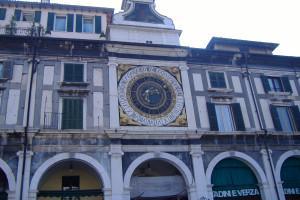 Commenti su Brescia, la mia città di giomag59