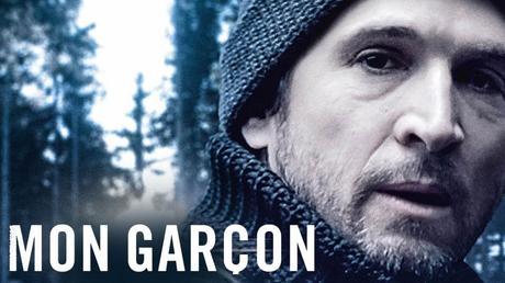 Festa del Cinema di Roma: Mon garçon di Christian Carion, un serrato thriller psicologico con un ottimo Guillaume Canet