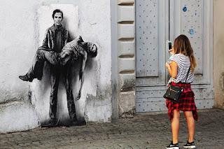 L'intellettuale scandaloso – Pasolini 42 anni dopo