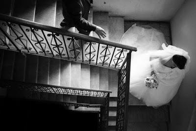 Un riferimento tra i fotografi di matrimonio a Roma - Emiliano Allegrezza