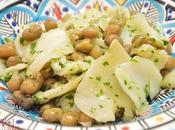 Stoccafisso bacilli, cibo antico tradizionale novembre