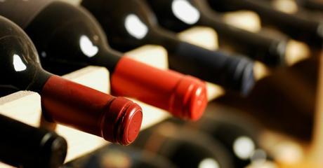Novembre: ecco tutti gli eventi del mese dedicati al vino