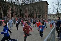 VIGEVANO (pv).Il Trofeo Pensa si terrà l'8 novembre