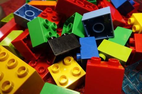 Arriva a Napoli la prima fiera dedicata alle sculture in Lego