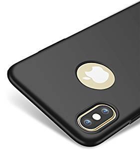 Le 10 Migliori Cover per iPhone X