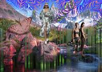 Mare di Moda: Al via la XVI° edizione