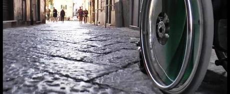 #BUCCINASCO: BUONI SOCIALI PER IL TRASPORTO DEI MINORI DISABILI