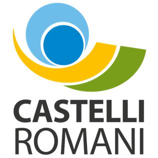 Lazio: Living Walking Eating alla scoperta dei Castelli Romani, attraverso storia, natura ed enogastronomia
