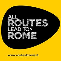 Road to Myself un viaggio slow di un'esperienza emozionale nel Sud Italia
