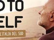 Road Myself viaggio slow un'esperienza emozionale Italia