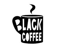 Black Coffee – espresso e caffè nero per scoprire gli U.S.A. in Italia   #BBB