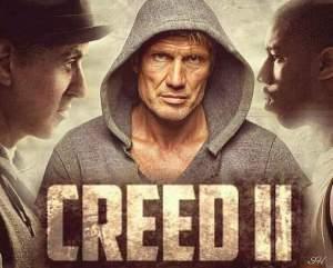Creed 2: confermata la data di uscita del film di Sylvester Stallone