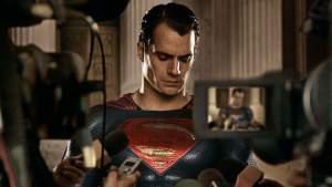 """Henry Cavill: """"Sono stati compiuti degli errori con i film della DC"""""""