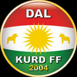 """Dal nulla all'Allsvenskan in 13 anni: la splendida storia del Dalkurd FF, """"la nazionale del Kurdistan"""""""