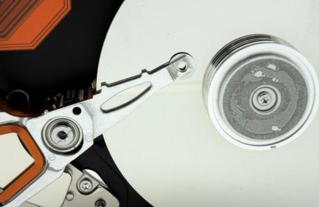 Come fare la pulizia disco su Windows