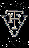 VT-R80