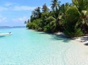 Come fare viaggio alle Maldive spendendo poco Consigli pratici