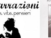 SEGNALAZIONE CENERE SULLA BRUGHIERA Francesca Angelis