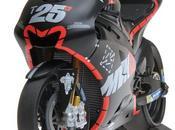 Yamaha YZR-M1 M.Viñales Test Valencia 2016 Minichamps