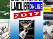vincitori premio letterario ILMIOLIBRonline 2017