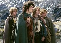 """""""Il Signore degli Anelli"""": Amazon interessato a trasformare la saga in una serie televisiva"""