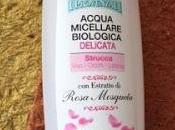 provenzali bio: detergente acqua micellare biologico