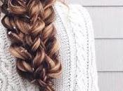 Scopri nuove braids.E treccia sia!