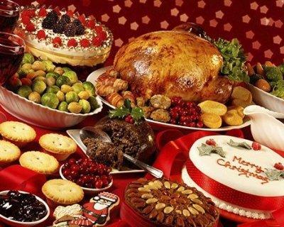 Cagliari: Corso di cucina natalizia