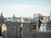 fotoreportage matrimonio Roma cura Emiliano Allegrezza