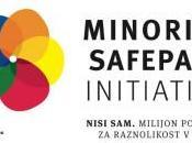 Podpiši manjšinam prid! Firma minoranze linguistiche!