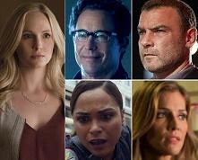 SPOILER su The Originals, The Flash, Ray Donovan, Chicago Fire, Lucifer, Blindspot, Arrow, OUAT e Grey's Anatomy