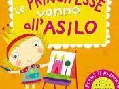 libri educativi bambini consiglio