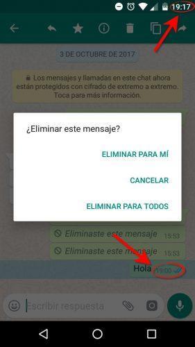 WhatsApp - Bug Messaggi (4)