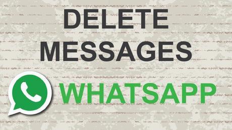 WhatsApp - Bug Messaggi (1)