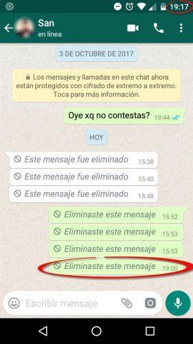 WhatsApp - Bug Messaggi (3)
