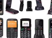 Migliori Cellulari Anziani Tasti Grandi