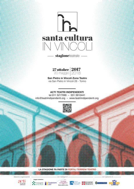 Santa Cultura in Vincoli 17.18