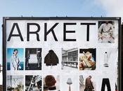 Moda: shopping selection Arket, l'ultimo nato gruppo H&M