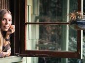 compleanno Joni Mitchell