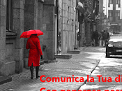 Progetti comunicazione