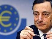 Banche BCE, cresce livello tensione